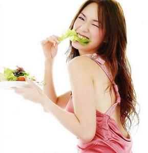 10-วิธีการกินอาหารเพื่อสุขภาพ21